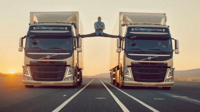 Volvo_Jean_Claude_Van_Damme