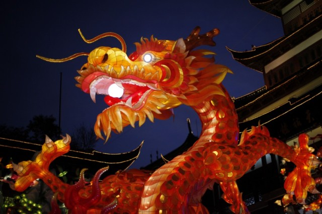 ChineseNewYear_dragon